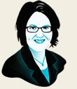 Andrea Schelbert