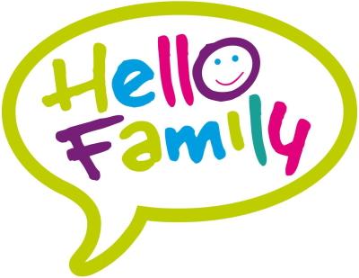 Coop Hello Family Club
